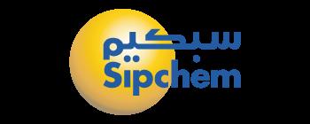 Sipchem logo