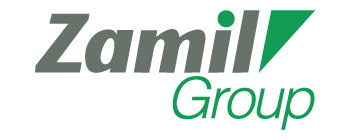 Zamil logo