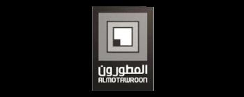 Almotawroon logo