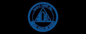MIDAL Cables Saudi logo