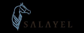 SALAYEL logo