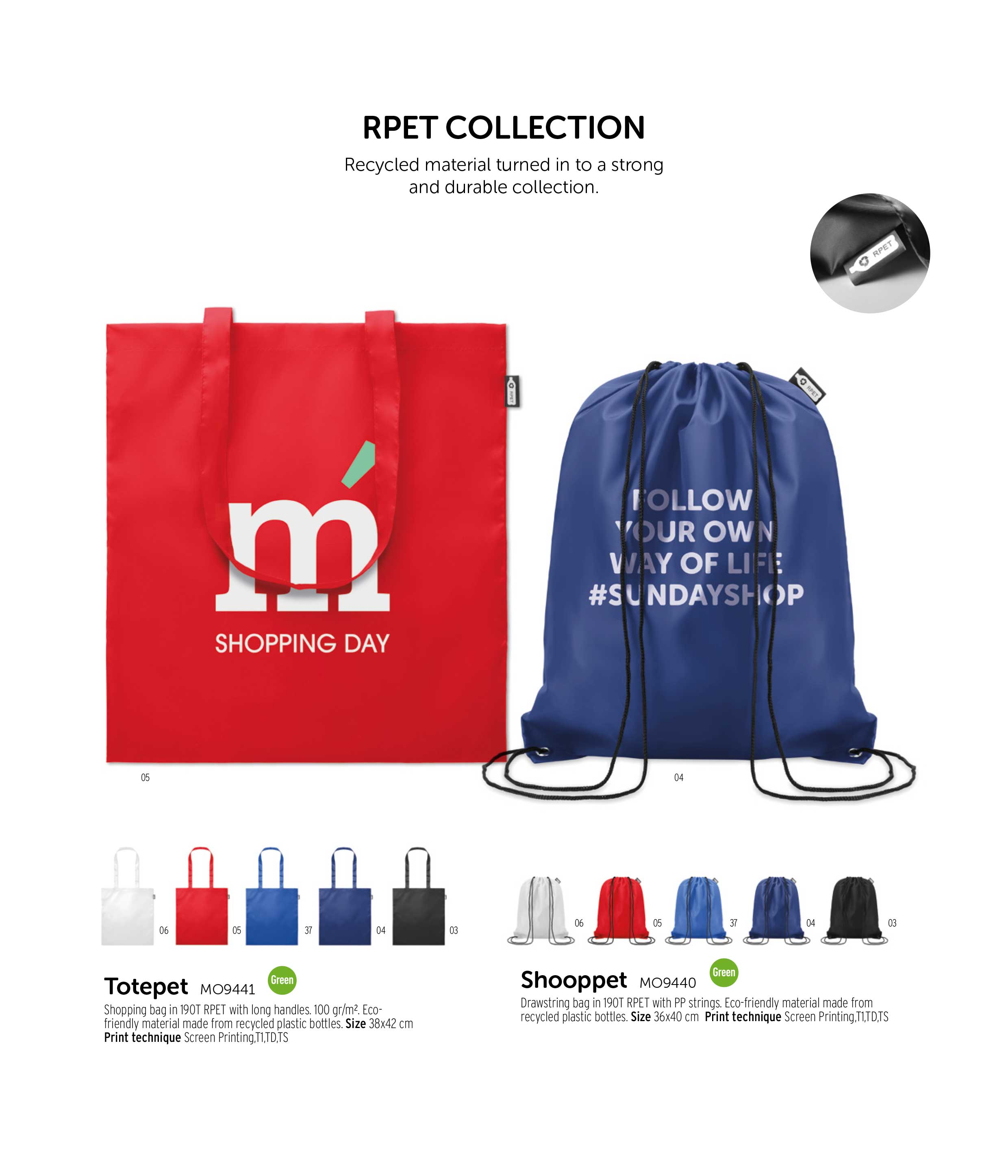 PRIMIA Gifts More that Gifts collection_ 07